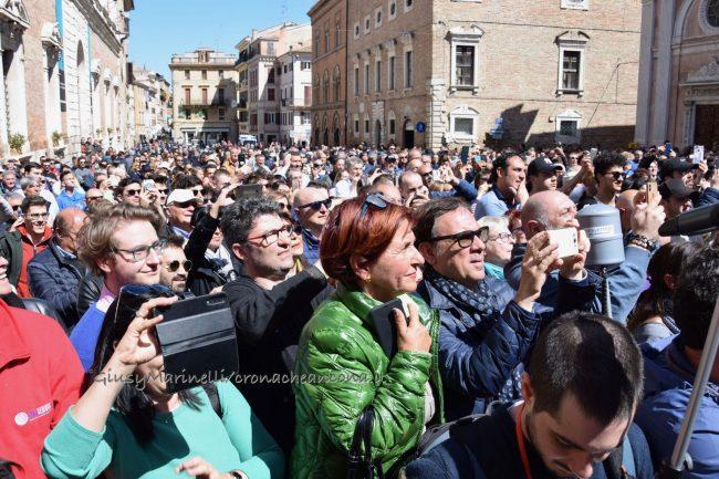 Salvini-Osimo-DSC_0067--650x433