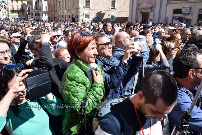 Salvini-Osimo-DSC_0075--650x433