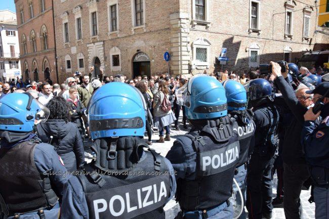 Salvini-Osimo-DSC_0091--650x433