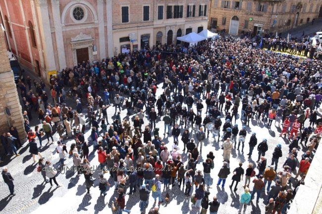 Salvini-Osimo-DSC_0135--650x433