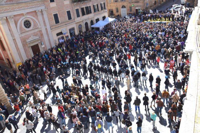 Salvini-Osimo-DSC_0144--650x433