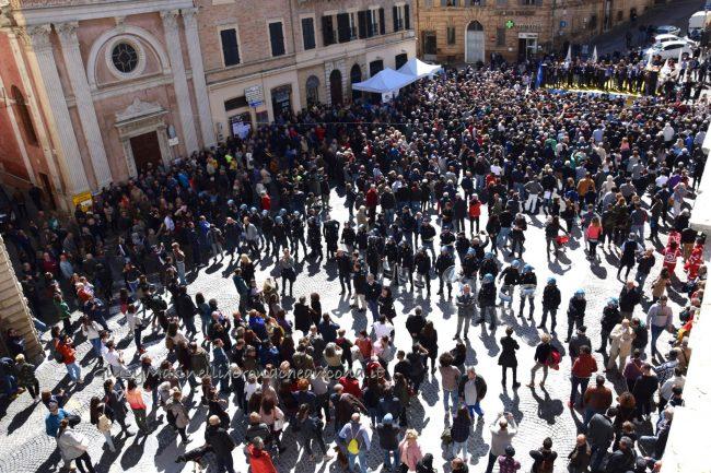 Salvini-Osimo-DSC_0148--650x433