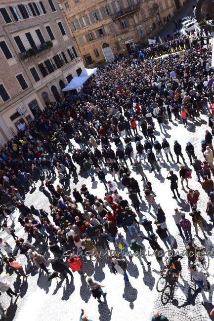 Salvini-Osimo-DSC_0160--433x650