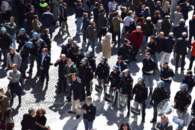 Salvini-Osimo-DSC_0164--650x433