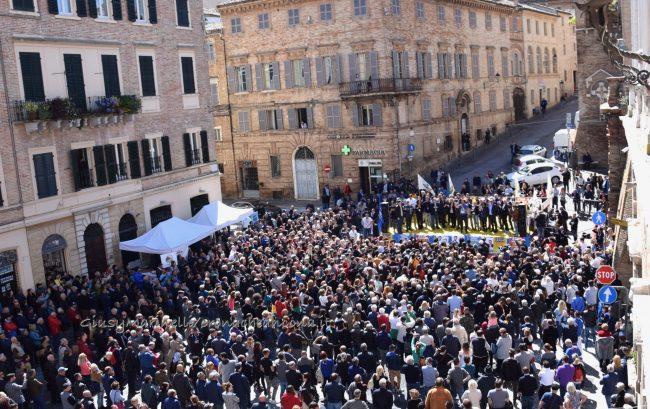 Salvini-Osimo-DSC_0168--650x409