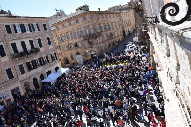 Salvini-Osimo-DSC_0169--650x433