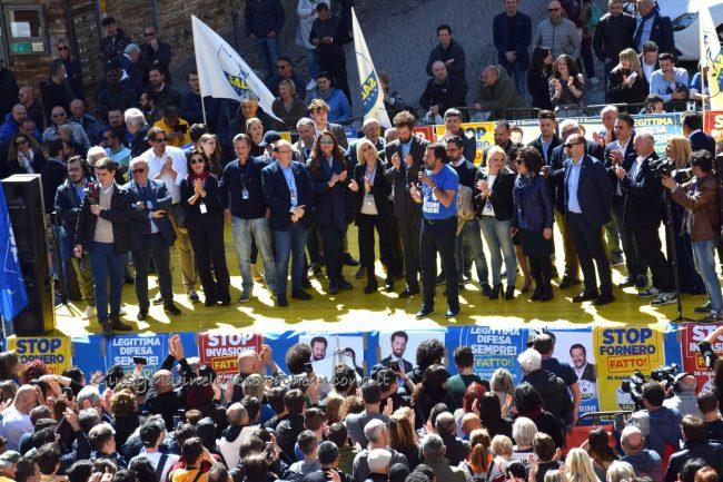Salvini-Osimo-DSC_0176-Matteo_Salvini--650x433