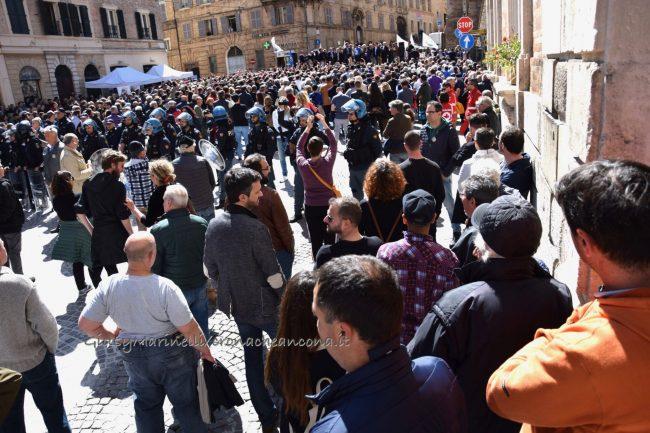 Salvini-Osimo-DSC_0188--650x433