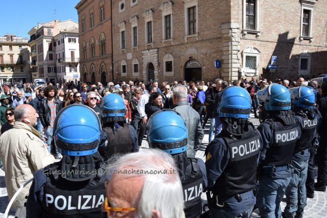 Salvini-Osimo-DSC_0192--650x433