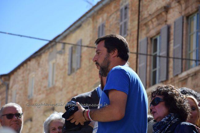 Salvini-Osimo-DSC_0200-Matteo_Salvini--650x433