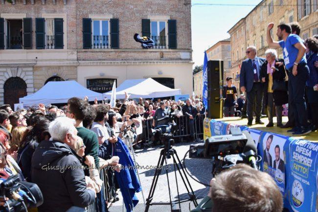 Salvini-Osimo-DSC_0204-Matteo_Salvini--650x433