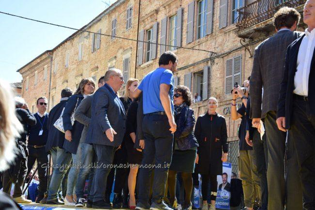 Salvini-Osimo-DSC_0247--650x433