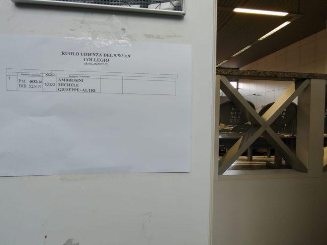 processo-banca-marche-7-650x488