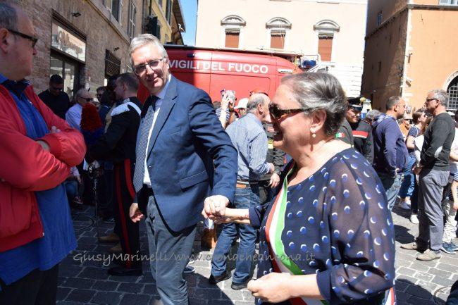 2_giugno-festa_Repubblica-DSC_0185-Mancinelli-Ceriscioli--650x433