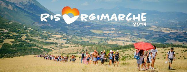 risorgimarhce-4-650x249