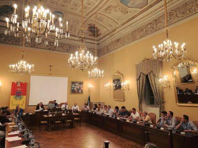 a7e776202a67 Cronache Ancona | La tua provincia in rete