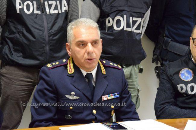 Polizia-Squadra_Mobile-Carlo_Pinto-DSC_0037--650x433