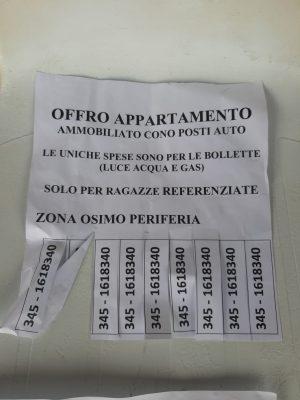 2-annuncio-affittasi-300x400