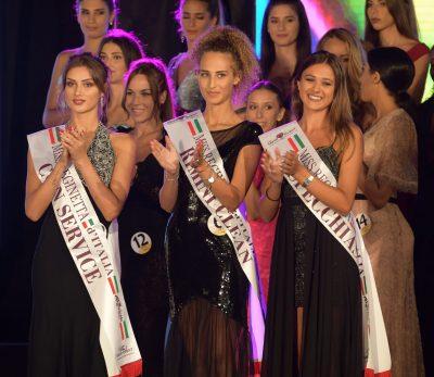 Madalina-Buga-Nicole-Barbagallo-Consuelo-Pace-