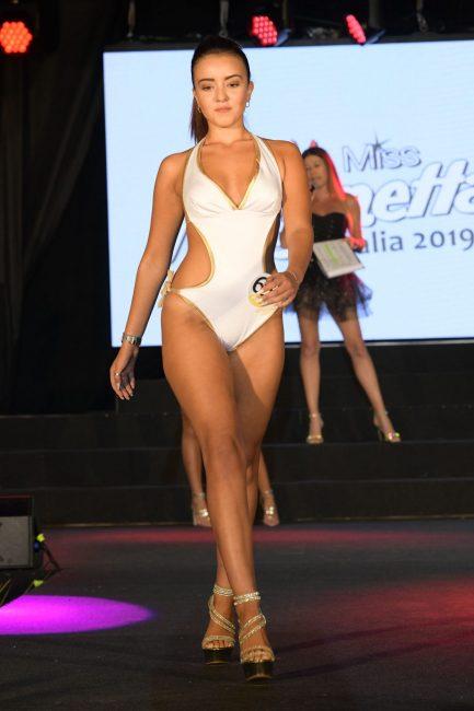 Valentina-Lise-16-anni-Ancona-433x650
