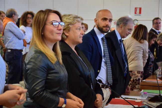 processo_Banca_Marche-DSC_0177-Giulia_Marinelli-Marina_Magistrelli-Michele_Magistrelli--650x433