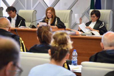 processo_Banca_Marche-DSC_0180-francesca_Grassi--400x267