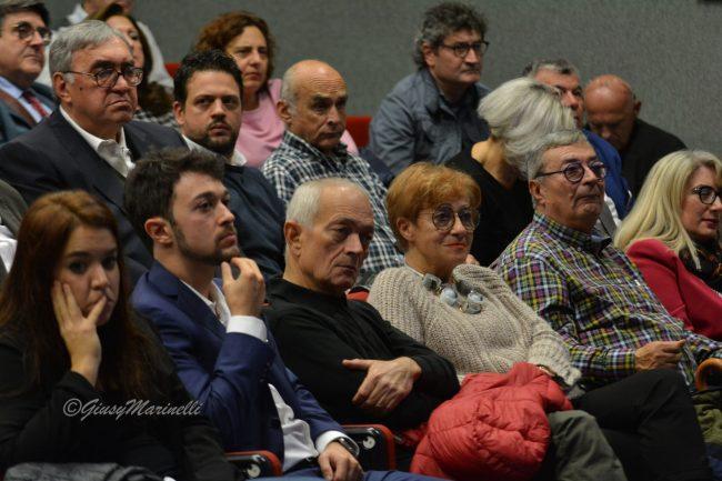 Italia_Viva-DSC_0039--650x433