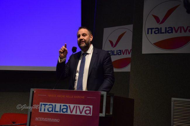 Italia_Viva-DSC_0123--650x433