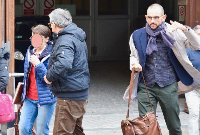 GIP-arresti_comune-DSC_0153-Molini-Tommaso_Rossi--650x439
