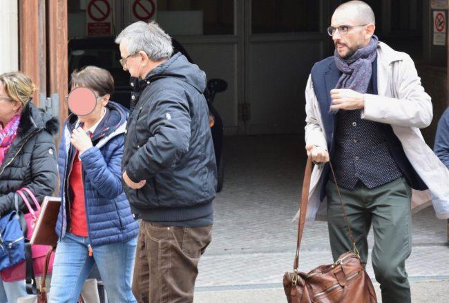 GIP-arresti_comune-DSC_0154-Molini-Tommaso_Rossi--650x439