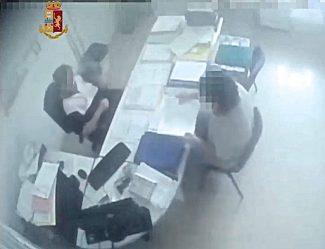 arresto_dip_comunale-2-325x249