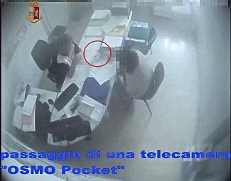 arresto_dip_comunale-7-325x255