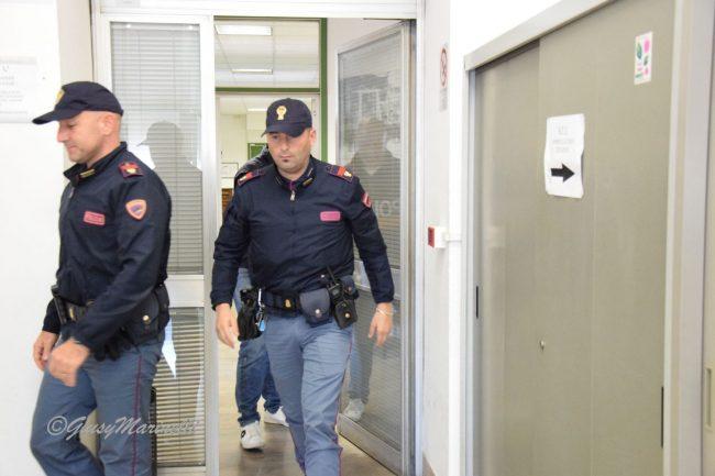 arresto_dipendente_comunale-DSC_0023--650x433