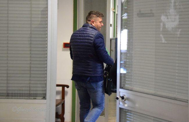 arresto_dipendente_comunale-DSC_0058--650x420