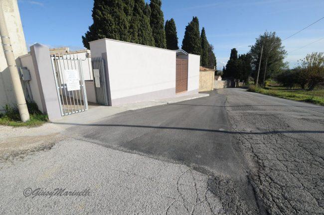 cimitero_Candia-DSC_6897--650x433