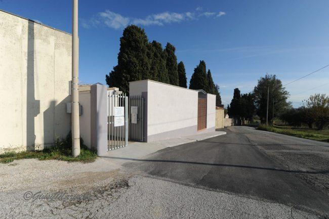 cimitero_Candia-DSC_6919--650x433