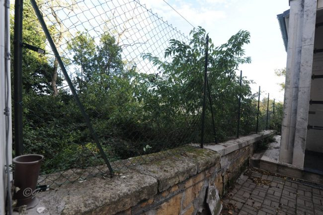 cimitero_Candia-DSC_6940--650x433