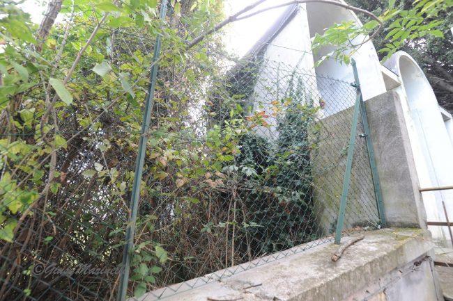 cimitero_Candia-DSC_6947--650x433