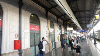 stazione-ancona
