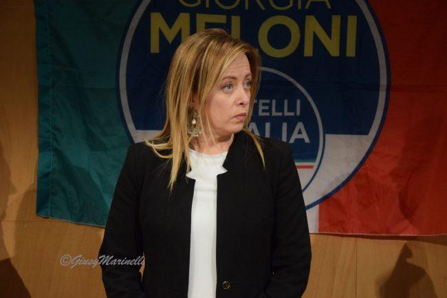 Giorgia_Meloni-DSC_0598--650x433