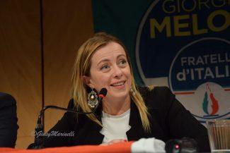 Giorgia_Meloni-DSC_0813--325x217