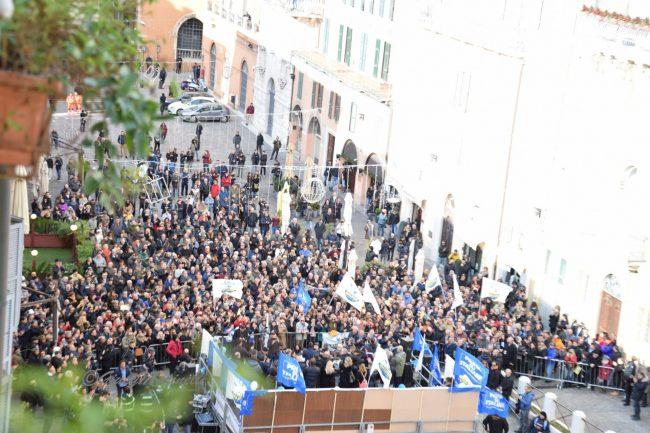 Salvini-DSC_0005-650x433