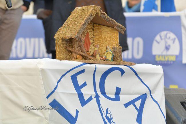 Salvini-DSC_0088-650x433