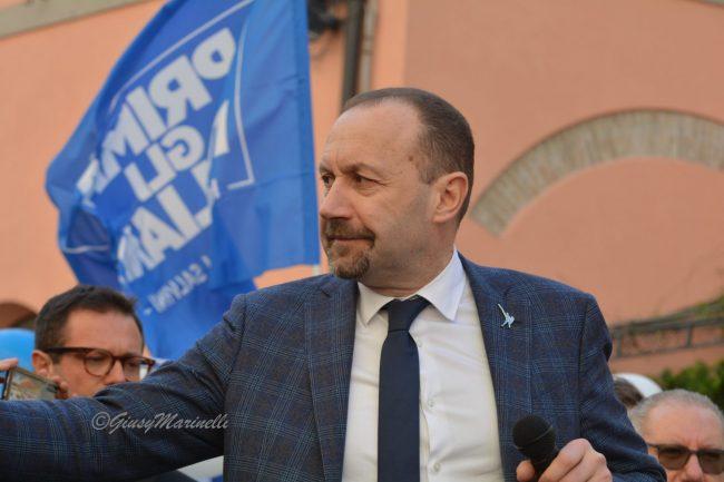 Salvini-DSC_0090-1-650x433