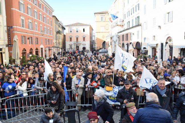 Salvini-DSC_0141-650x433