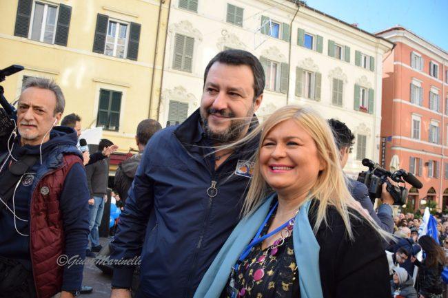 Salvini-DSC_0151-650x433