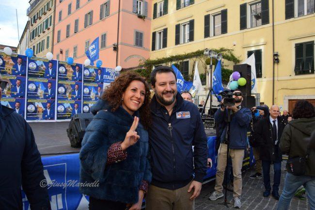 Salvini-DSC_0186-650x433