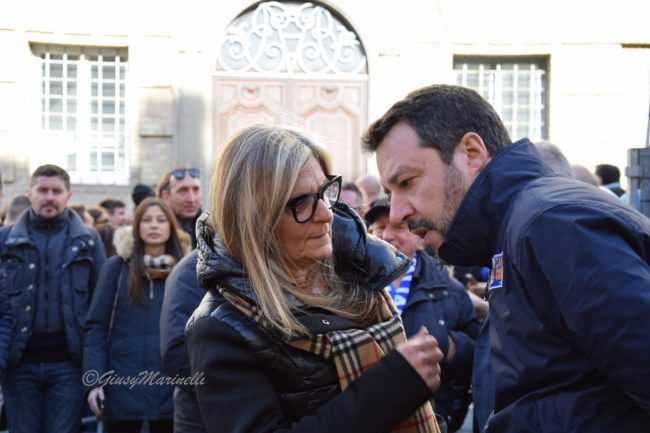 Salvini-DSC_0236-650x433