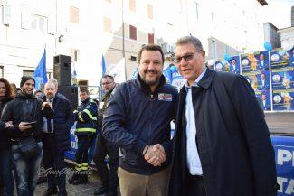 Salvini-DSC_0249-325x217