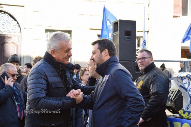 Salvini-DSC_0261-650x433